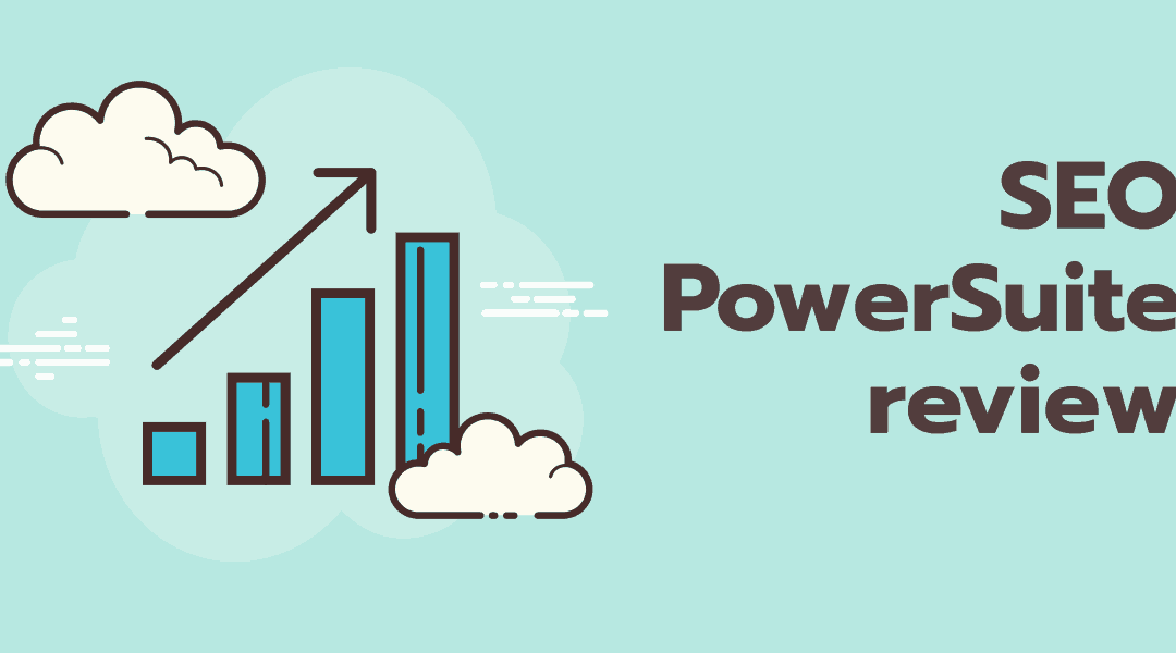 SEO PowerSuite Review: Why you should buy this SEO Software in 2020-2021?