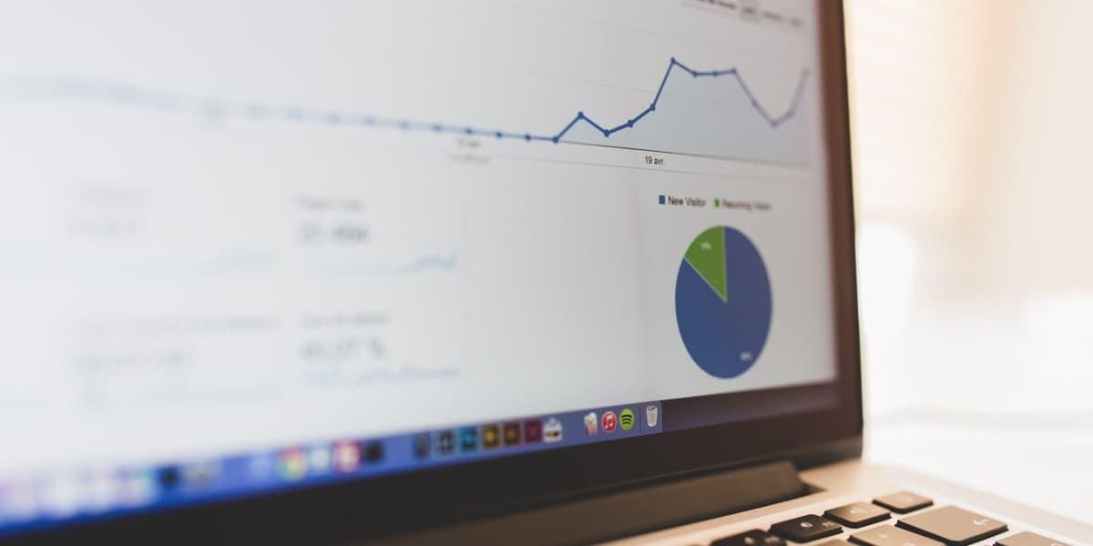 best GSA Search Engine Ranker discount
