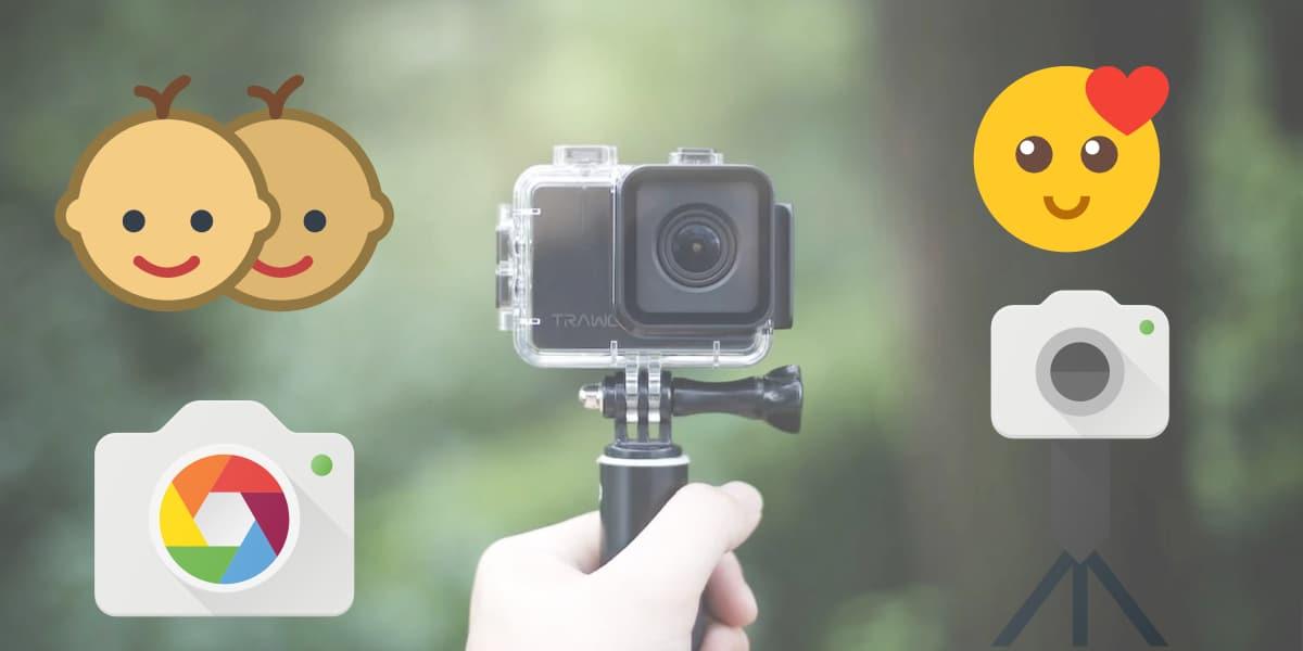 Best 4k Action Camera under 10000 in India