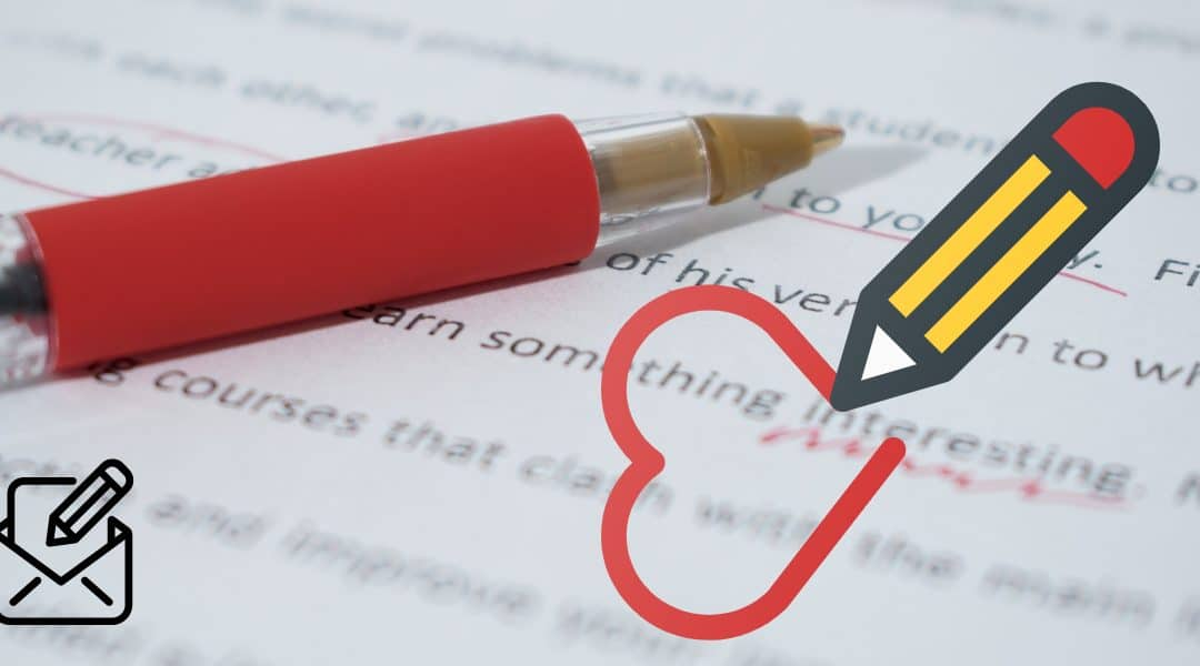 Sharpen you Blog writing Skill to next height by Grammarly: Review of Gramarly vs WhiteSmoke